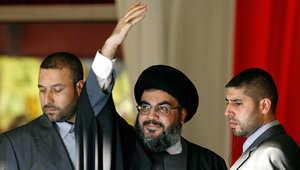 نصرالله: السعودية حاولت الضغط على حزب الله لنسكت ولن نسكت.. وأشرف ما قمت به بحياتي كان خطاب ثاني أيام الحرب على اليمن