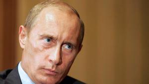 """روسيا: لدينا معلومات """"مؤكدة"""" حول تعاون دول """"محددة"""" مع المنظمات الإرهابية"""