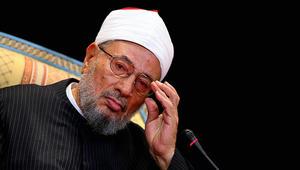 """""""كبار العلماء"""" تحذر من """"علماء المسلمين"""": تقدم مصلحة حركة على الإسلام"""