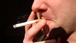 إياك والتدخين في هذه الأماكن بالسعودية ابتداء من الغد.. وإلا فلتدفع الغرامات المالية