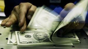 تعلّم التخطيط المالي الذكي.. 5 تعديلات على ميزانيتك الشخصية تحتاج إليها هذا العام