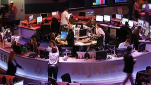 مدير قناة الجزيرة يعتذر عن خطأ ترجمة على لسان فوتيل حول الأزمة الخليجية