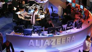 مدير الجزيرة يرد على هجوم وزير إعلام البحرين ويضرب أمثلة