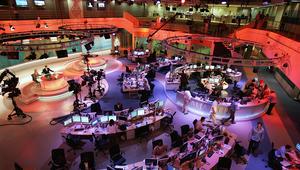 سفير قطر بتركيا: هل يمكن إغلاق قنوات كـCNN بطلب من دولة؟.. ويملون علينا أوامر لفرض وصاية وهذا لن يحصل