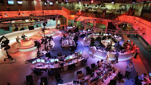 سيف آل ثاني: ما يجهله البعض هو المكون الرئيسي لقناة الجزيرة