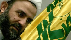 حزب الله: حلم السعودية بإسقاط النظام في سوريا انتهى