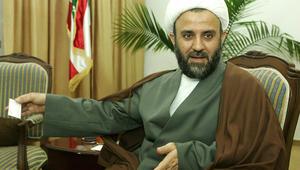 حزب الله: السعودية تسعى إلى إغراق لبنان في الفتنة وتتورط بقضية أكبر منها
