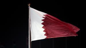 سفير قطري: يحاولون
