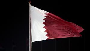وزير خارجية البحرين معلقاً على تقارير اسقاط قطر جنسية شيخ قبيلة آل مرة: محاولة يائسة