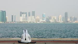 صحفي بطهران لـCNN: أزمة قطر حرب جديدة بالوكالة بين إيران والسعودية