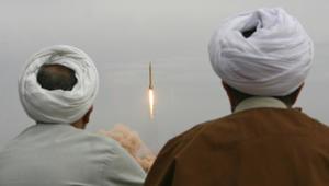 البنتاغون يختبر نظاماً جديداً مضاداً للصواريخ لدرء تهديدات محتملة من كوريا الشمالية وإيران
