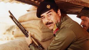 محلل CNN العسكري: قد يذوب داعش بين السكان في الموصل مثلما فعل جيش صدام حسين عند غزو أمريكا للعراق