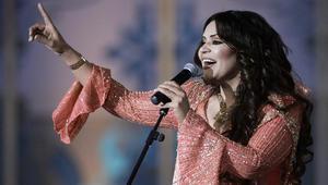 """استبدال أحلام بنوال الكويتية في MBC The Voice.. هل لأغنية """"قولوا لقطر"""" علاقة بهذا التغيير المفاجئ؟"""