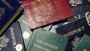 """جواز سفر عربي لبلد يواجه أزمات..قد يكون """"الأغلى"""" عالمياً"""