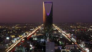 الأمير السعودي عبدالله بن فيصل آل سعود: لا يزال أمام المملكة إنجازات لتحقيقها.. ولا يمكن توقع المسار ذاته لتطور كل المجتمعات