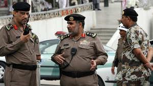 الداخلية السعودية تعلن تنفيذ حكم القصاص ضد 47 متهما من بينهم رجل الدين الشيعي المعارض نمر النمر