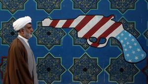 بعد اجتماع المعارضة الإيرانية.. مسؤول بطهران يحذر من مؤامرة: العدو يستخدم كل إمكاناته وثرواته