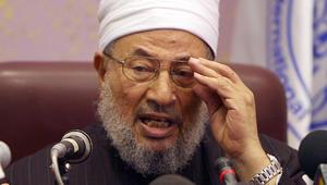 """""""علماء المسلمين"""": لا نخضع لرغبات حاكم واتهامنا سياسي غير عقلاني"""