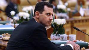 الأسد: السعودية مزيج بين آل سعود والوهابية.. وروسيا لديها الجيش السوري على الأرض.. ومحاربة الإرهاب جوا خرافة