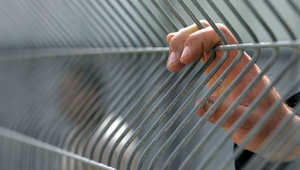 """الأمم المتحدة تنتقد القرار الإسرائيلي لإطعام السجناء قسراً.. """"خرق واضح لحقوق الإنسان"""" و """"ممارسة تتساوى مع التعذيب"""""""