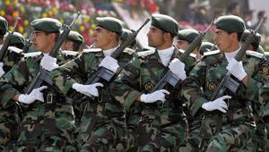 """إيران تبعث رسالة لقادة العالم الإسلامي """"بمناسبة عيد الفطر"""": قواتنا المسلحة مستعدة للتعاون مع الدول الصديقة"""