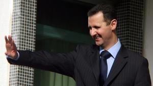بتكليف من بشار الأسد.. سفير سوريا بلبنان يعزي بمقتل بدرالدين: مقتله إعلان نصر قريب