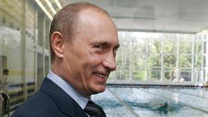 محلل شؤون مكافحة الإرهاب بـCNN: بوتين أحرج واشنطن.. واستراتيجيته في سوريا تلخص بجملة