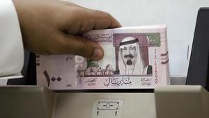 تراجع الاستثمارات الخارجية لبنوك السعودية بـ23% مقارنة بالعام الماضي