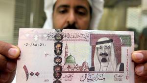 السعودية.. ما هي البدلات والمكافآت التي أمر الملك سلمان بإعادتها؟