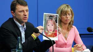بريطانيا تنفق 16 مليون دولار في البحث عن طفلة مفقودة منذ 8 سنوات