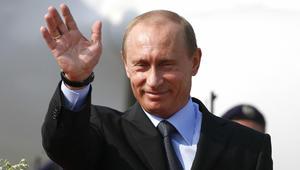 فيصل القاسم بعد إعلان انسحاب روسيا من سوريا: هل هرب بوتين بعد اسقاط الثوار لطائرة ميغ بصاروخ حراري؟