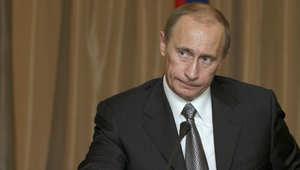 باحثة تبين لـCNN آخر نسبة تظهر مستوى تأييد الروس لبوتين والعمليات في سوريا: النسبة ملفتة ولكن هناك مخاوف من تحول سوريا إلى أفغانستان ثانية