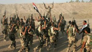 المحلل العسكري بـCNN يقيم معركة الموصل: خطأ استراتيجي أدى لهجوم كركوك
