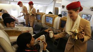 """طيران الإمارات """"يكافئ"""" من سيزور دبي هذا الصيف"""