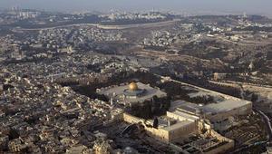 سلطان بن سحيم: مهزلة عندما يتباكى مؤسس علاقات قطر وإسرائيل على القدس