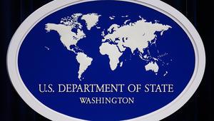 الخارجية الأمريكية عن الأزمة الخليجية: لا يسعنا سوى تشجيعهم للجلوس وحل المشاكل