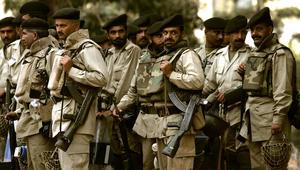 باكستان تنفي نشر قوات عسكرية في قطر: حملة خبيثة لخلق سوء تفاهم بين إسلام أباد ودول الخليج