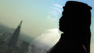 """عبدالعزيز الفوزان يبين حكم """"السعودة الوهمية"""" وتقديم شركات رواتب لموظفين دون عمل في السعودية"""