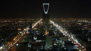 العريفي: السعودية تمر بمتغيرات عالمية.. وخاشقجي: حان وقت سياسة التقشف بالمملكة