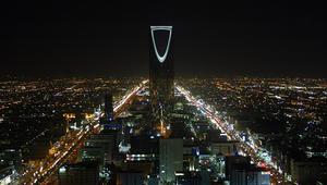 """الصحة السعودية: سجلت إصابات طيور بـ""""أنفلونزا الطيور"""" ولا عدوى للإنسان للآن"""