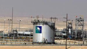 رئيس لجنة الطاقة بالنواب: لن نواجه أزمة بترولية بسبب أرامكو.. ومن حقنا استيراد الوقود من أي دولة في العالم