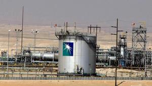 طلال القحطاني لـCNN: خفض ضرائب شركات النفط قد يرفع قيمة أرامكو ويجذب الاستثمار الأجنبي للسوق السعودي