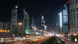 ما هي المهارات التي تبحث عنها الشركات في الإمارات بـ2017؟