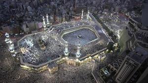السعودية: إيران استكملت كافة الترتيبات للمشاركة بالحج المقبل
