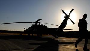 مصادر لـCNN: مقتل 3 من قادة القاعدة في اليمن بعملية عسكرية أمريكية.. ومقتل جندي أمريكي إثر اشتباكات عنيفة