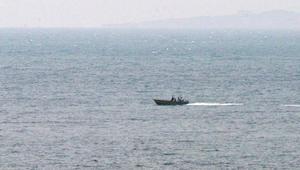 إيران: خفر سواحل السعودية أطلق النار على زورق إيراني وقتل صياداً