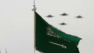 خاشقجي عن باحثة روسية: تدخل موسكو في سوريا عملية استباقية لتدخل سعودي كبير.. وبيان الـ53 عالما سعوديا حول الشأن السوري أحدث صدمة في روسيا