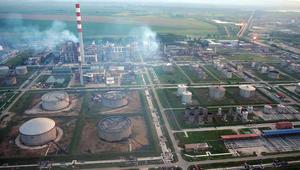 بعد توقعات وزير الطاقة السعودي.. روسيا تتوقع استمرار خفض انتاج النفط