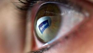 فيسبوك: الإعلانات الروسية وصلت لـ 10 ملايين شخص