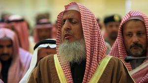 """مفتي السعودية وكبار الدعاة يحذرون من """"فتنة حراك 15 سبتمبر"""""""